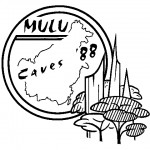 Mulu Caves 88