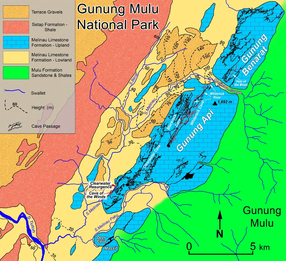 geol map for Matt with moonshadow reduced